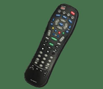 TV Support – Easton Velocity