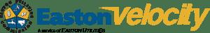 Easton Velocity Logo